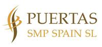 Puertas SMP Spain