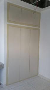 armarios-lacados-en-malaga