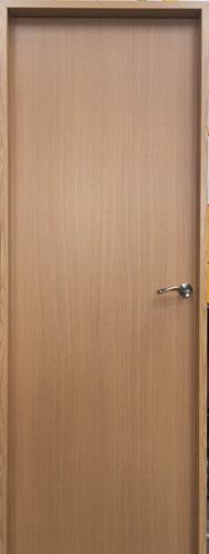 puerta-impresa